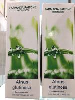 ALNUS GLUTINOSA GEMME 60ML MG