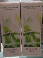 BIOEXTRAT IPER 50ML