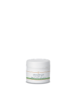 LFP CREMA NUTRIENTE GGRANO50ML