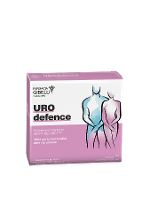 LFP URODEFENCE 14BUST