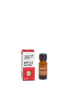 LFP VITAMINA D3 7ML