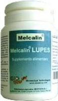 MELCALIN LUPES 56CPS