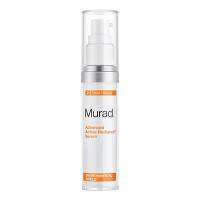 MURAD ADVANCED ACT RAD SER30ML