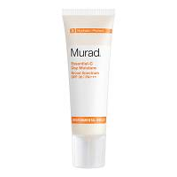 MURAD ESSENTIAL-C DAY MOIST 30