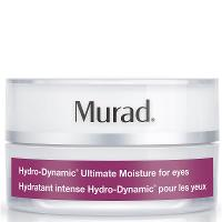 MURAD HYDRO DYN ULT MOIST 50ML