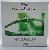 MYCURCUM ACT 10FLX12ML