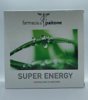 SUPER ENERGY 10FLX12ML