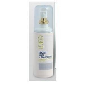 LFP DEOSPRAY SPORT 100ML