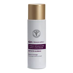 LFP SPRAY PREMIUM CAPELLI100ML