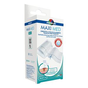 M-AID MAXIMED CER 50X6