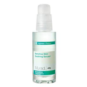 MURAD SENSITIVE SKIN SOOTH SER